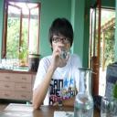 Sheng's avatar