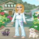 poemita's avatar