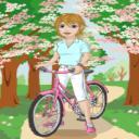 Caroline C's avatar
