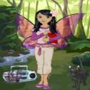 My sweet & labyrinthine.'s avatar