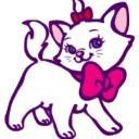 喵吉拉's avatar