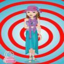 Bluffmaster's avatar