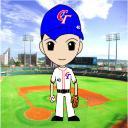 木奉王求's avatar