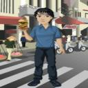 TheDurianFruit's avatar