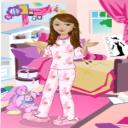 pinkfantasygirl's avatar