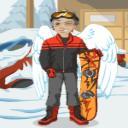 patrick_qooo's avatar