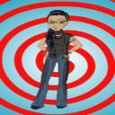 Koosher's avatar