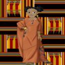 KJustice's avatar