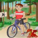 Steve E's avatar