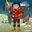 Chibiboto's avatar