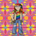 naigel's avatar