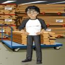 Sergio Martinez's avatar