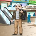AveFenix's avatar