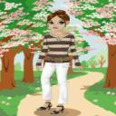 Escape the Fate's avatar