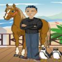 llamafaze's avatar