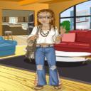 kaybee's avatar