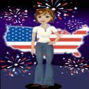 tamboz's avatar