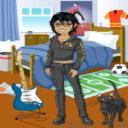 maidemoselle jay's avatar