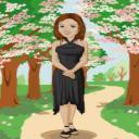 DixieGirl's avatar