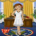 Lindsey B's avatar