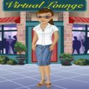 joyfulalways's avatar