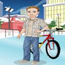 Andrew W's avatar