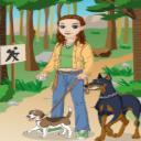 Clio's avatar
