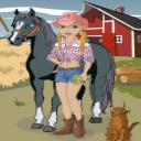 cowgirl1023