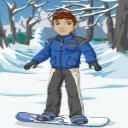康's avatar
