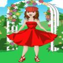 lizzy8_us97's avatar