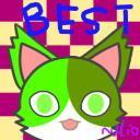b312659's avatar