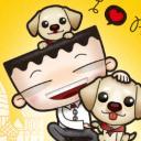 iceberryice's avatar