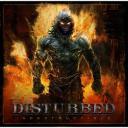 Disturbed One's avatar
