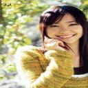 Eka febri's avatar