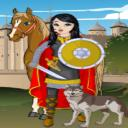 cheryl d's avatar