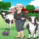 Pami's avatar