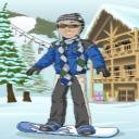 colo37's avatar