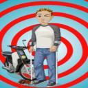 kikka!!!!'s avatar