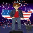 HelenF's avatar