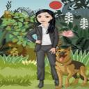 Perlfarben's avatar