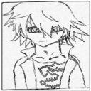 ᴀᴋᴉᴛᴀsᴀᴉᴛᴏ۞'s avatar