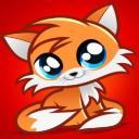 Fox Psycodelico's avatar
