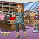 a m's avatar