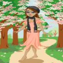Sweetiepie!'s avatar
