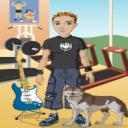 Jim's avatar