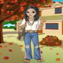 Adriana C's avatar