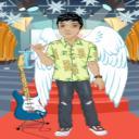 崢嶸's avatar