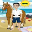 GoDiEpArE's avatar