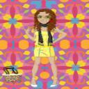 Tina's avatar