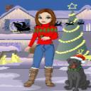 tesla_morris's avatar